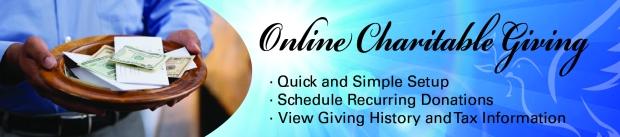 Charitable Giving-01